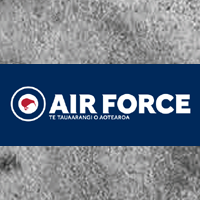 Team Air Force