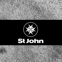 Team St John